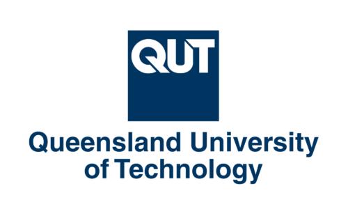 school logo (14)
