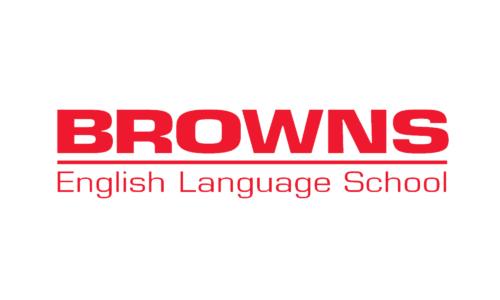 school logo (5)