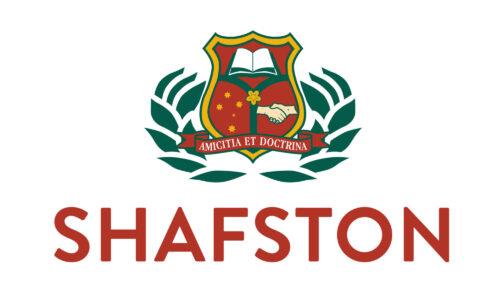 school logo (19)