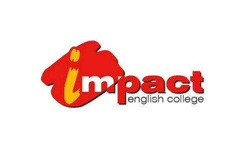 school logo (13)