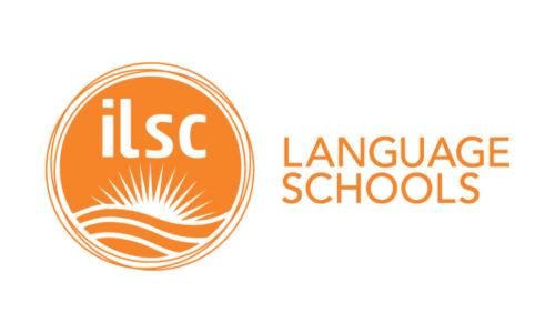 school logo (17)
