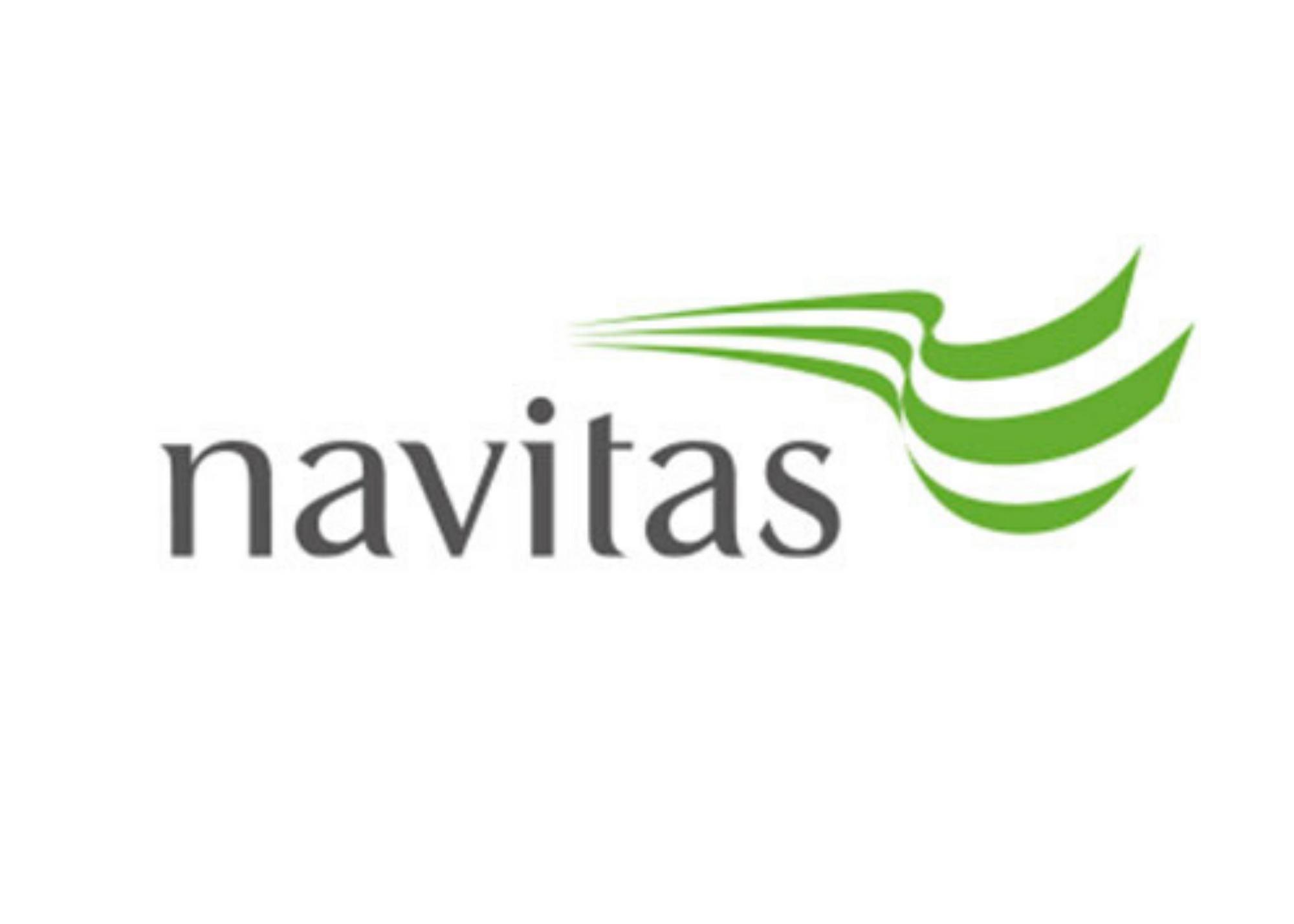 Navitas โรงเรียนสอนภาษา