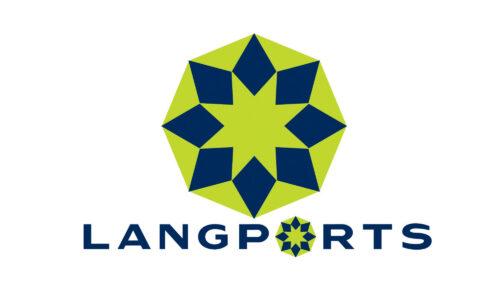 school logo (21)