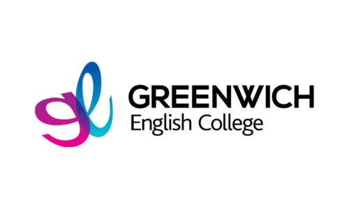 school logo (4)
