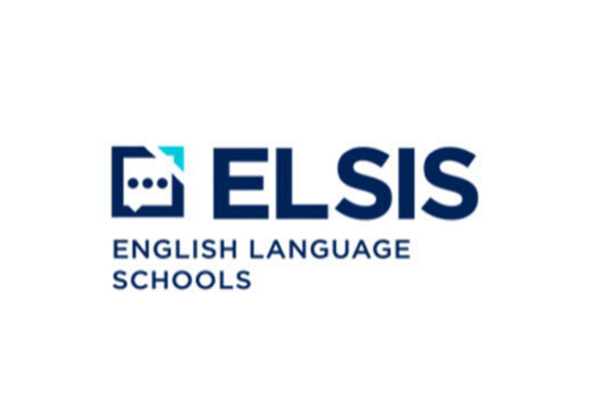 สถาบันสอนภาษา ประเทศออสเตรเลีย เรียนภาษาอังกฤษ