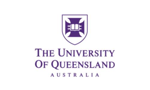 school logo (7)