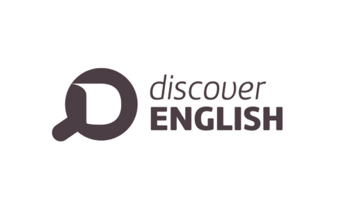 school logo (10)