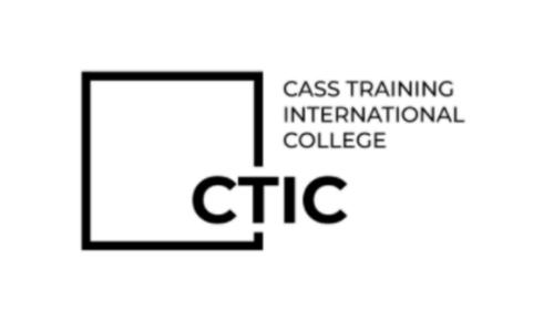 school logo (11)