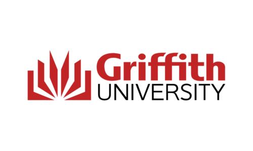 school logo (12)