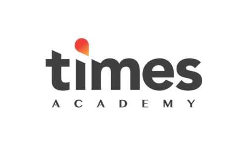school logo (2)