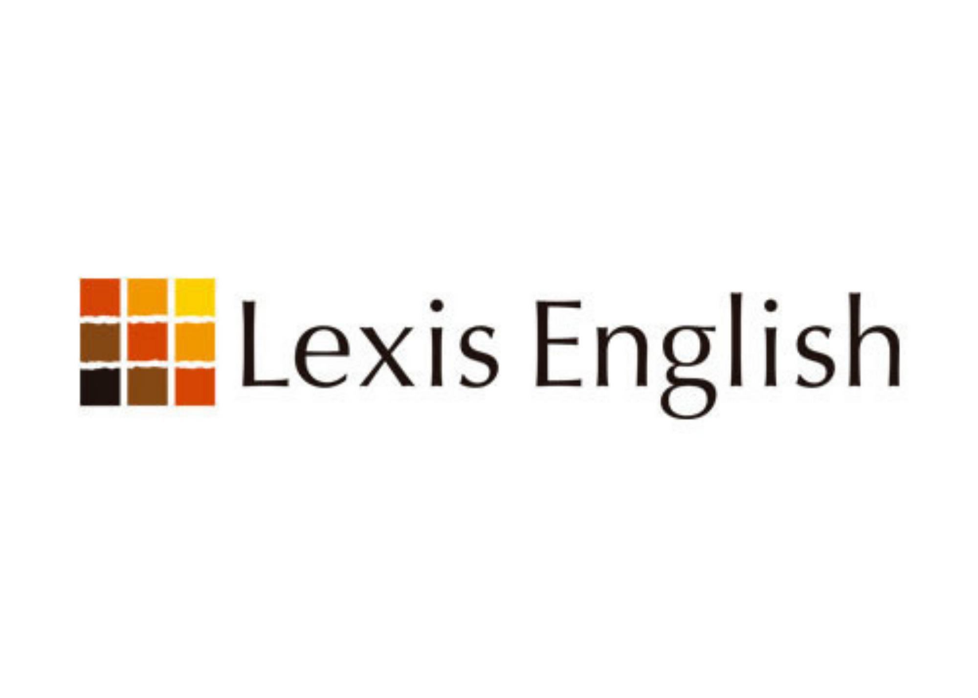 เรียนภาษาอังกฤษในออสเตรเลีย