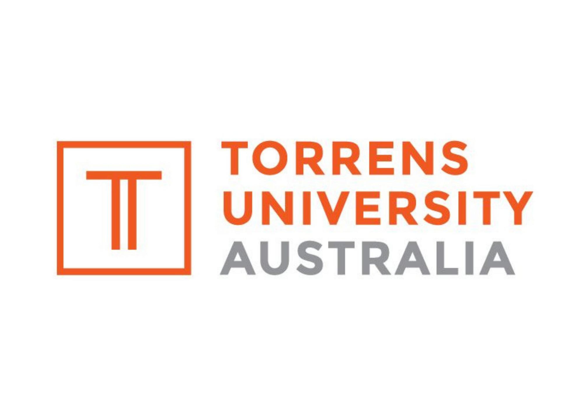มหาวิทยาลัย ออสเตรเลีย
