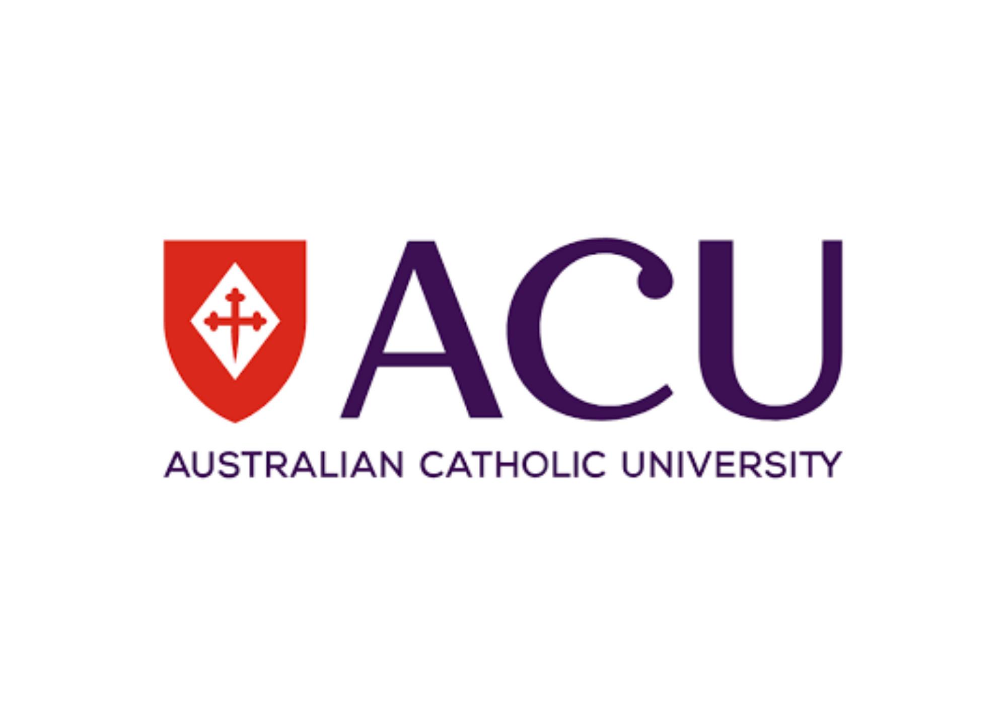 เรียนต่อ มหาวิทยาลัย ออสเตรเลีย
